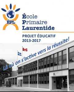 projet_edu
