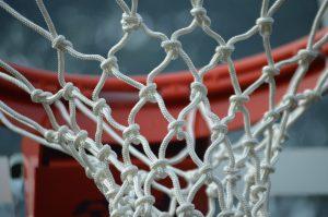 basketball-net